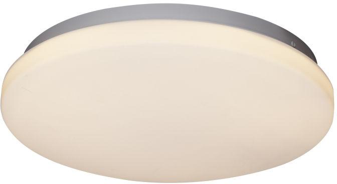 Globo TARUG 41003-20 lampa sufitowa biała LED 20W 3000K 29cm