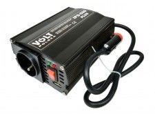 Przetwornica napięcia IPS 350/500W 12/230V PLUS 3IPS50012P