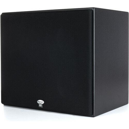 KLIPSCH THX-6000-LCR-R Kolumna Centralna+ UCHWYTorazKABEL HDMI GRATIS !!! MOŻLIWOŚĆ NEGOCJACJI  Odbiór Salon WA-WA lub Kurier 24H. Zadzwoń i Zamów: 888-111-321 !!!