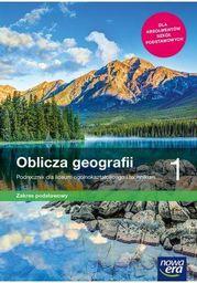 Nowe geografia oblicza geografii era podręcznik 1 liceum i technikum zakres podstawowy 67002 983/1/2019 ZAKŁADKA DO KSIĄŻEK GRATIS DO KAŻDEGO...