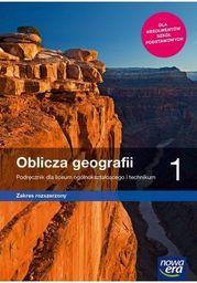 Nowe geografia oblicza geografii era podręcznik 1 liceum i technikum zakres rozszerzony 67052 973/1/2019 ZAKŁADKA DO KSIĄŻEK GRATIS DO KAŻDEGO...