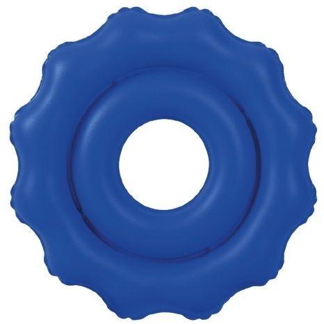 Poduszka przeciwodleżynowa Prevent okrągła *pompka w zestawie*