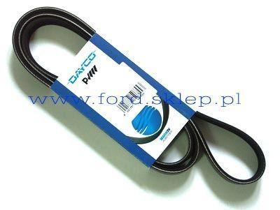 pasek wieloklinowy Scorpio 2.0 DOHC  6PK1755 Dayco