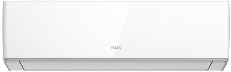Klimatyzator split Inverter AUX Halo AUX-09HA na max 25m2 z montażem w Warszawie i okolicach