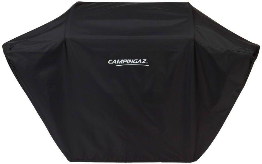 Pokrowiec Campingaz BBQ Classic Cover M (Seria 2) (2000037295) --- OFICJALNY SKLEP Campingaz