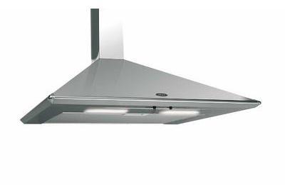 Okap Akpo WK-5 Soft 50 – oficjalny AUTORYZOWANY sklep internetowy firmy AKPO