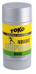 Smar biegowy Toko Nordic Grip Wax Base 27g