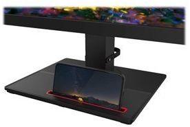 Lenovo Monitor 31.5 ThinkVision P32p-20 LCD WLED 62A2GAT2EU