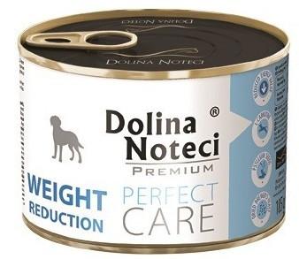 Dolina Noteci Perfect Care Weight Reduction 185 g Dog