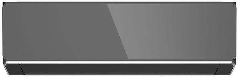 Klimatyzator split Inverter AUX Halo Deluxe AUX-18HE na max 50m2 z montażem w Warszawie i okolicach
