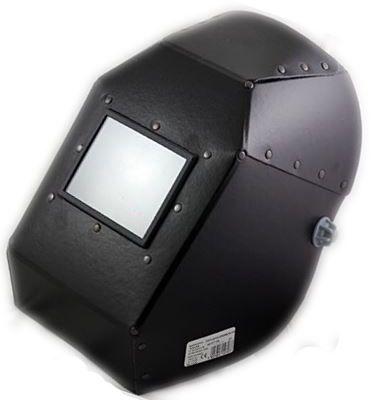 Przyłbica spawalnicza 90X110 DK2