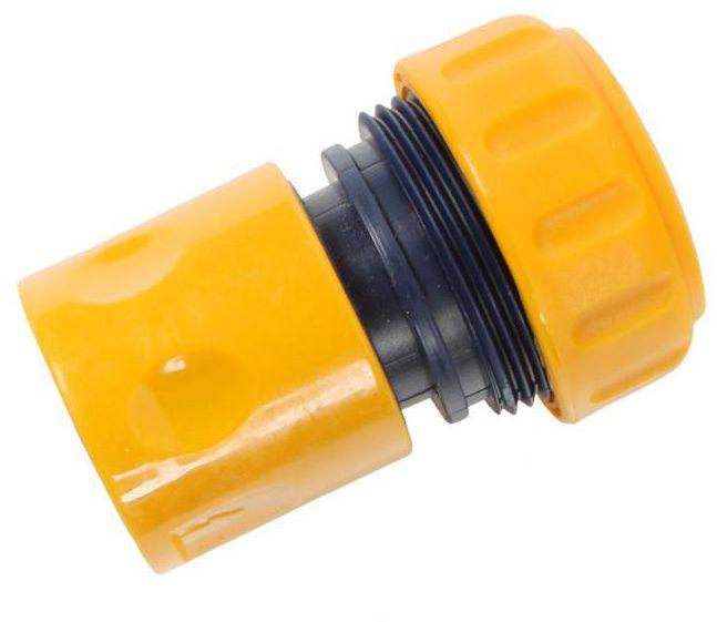 """Szybkozłącze 19 mm (3/4"""") plastikowe HL032"""