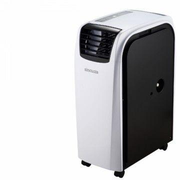 Klimatyzator przenośny Sinclair AMC-11P 3,0kW