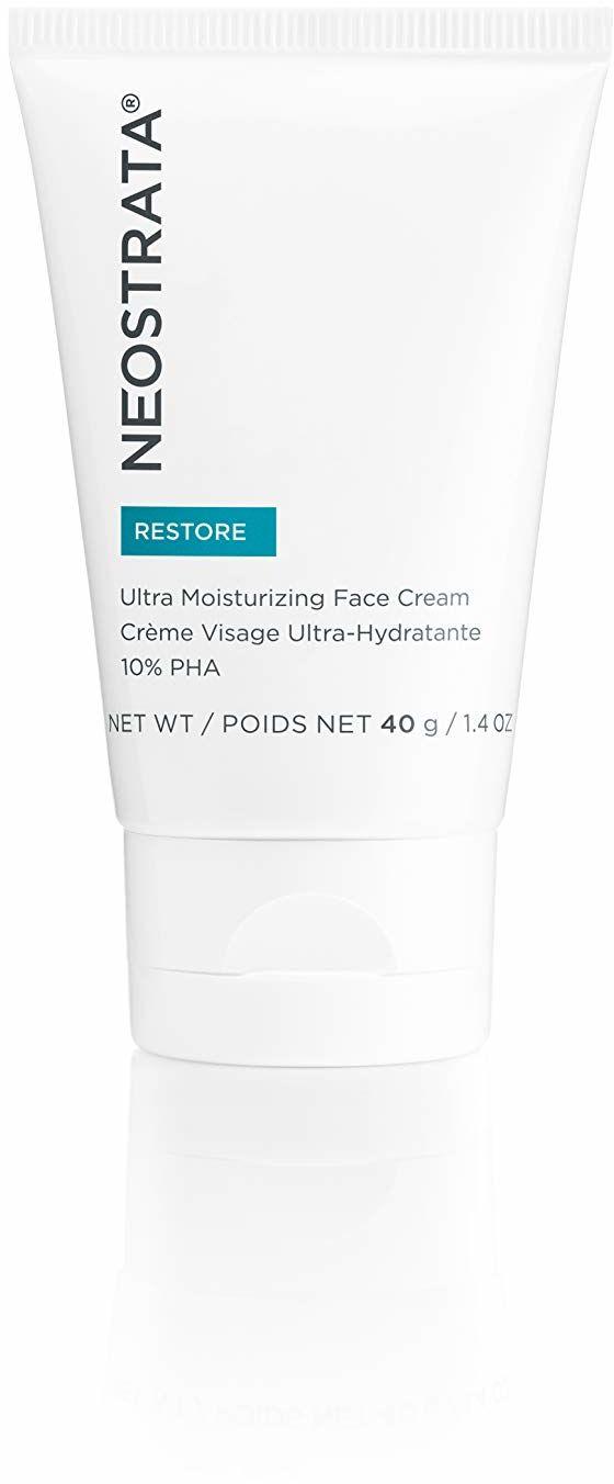 NeoStrata Restore  Ultra Moisturizing Face Cream, 40 ml 8470003478311
