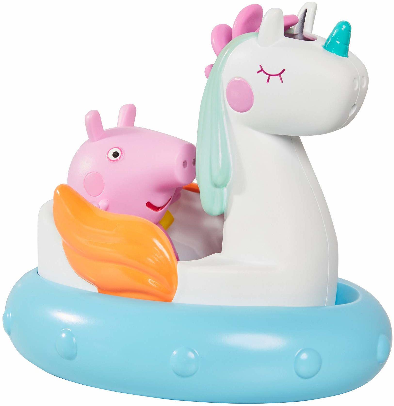TOOMIES E73160 zabawka do kąpieli