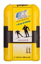 Smar Toko Express Grip&Glide Pocket 100ml