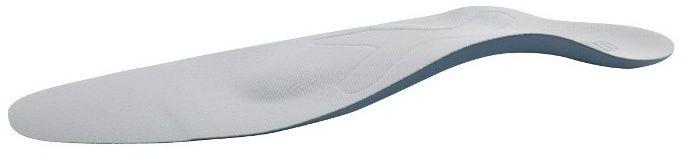 Wkładki do butów ErgoPad weightflex 2