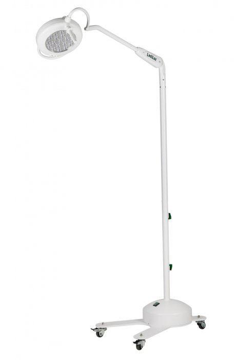 FAMED SOLIS 60FA Lampa zabiegowa statywowa