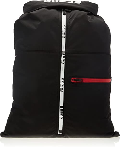Guess Athlieisure Smart Backpack