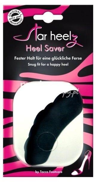 Tacco Heel Saver - na otarcia wokół pięt 2szt.