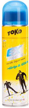 Smar Toko Express Grip&Glide Maxi 200ml
