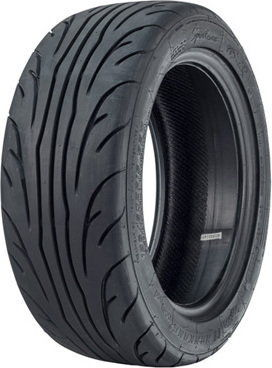 Nankang NS-2R 180 Medium-Street 165/50R15 73 V