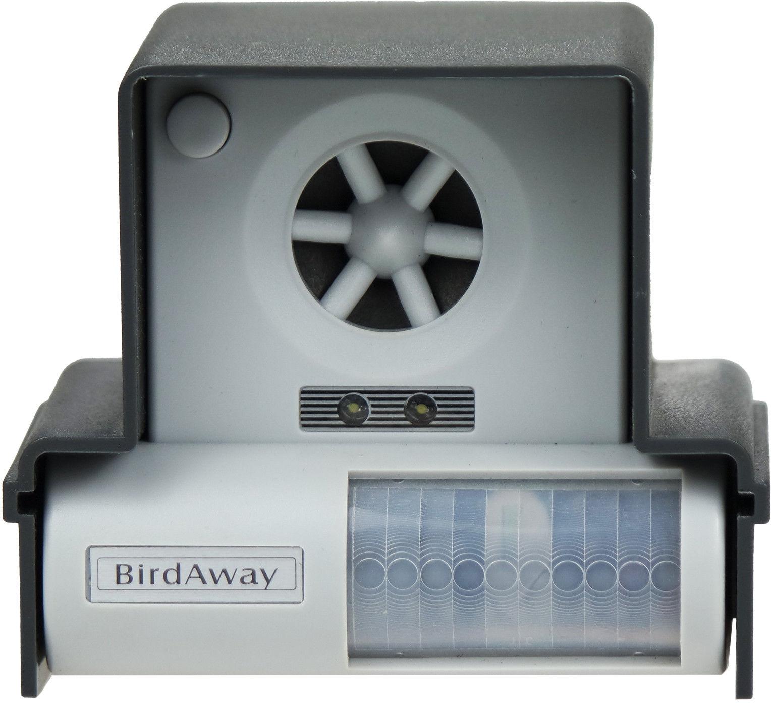 Odstraszacz ptaków LS-987BF