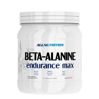 Beta Alanine 500g