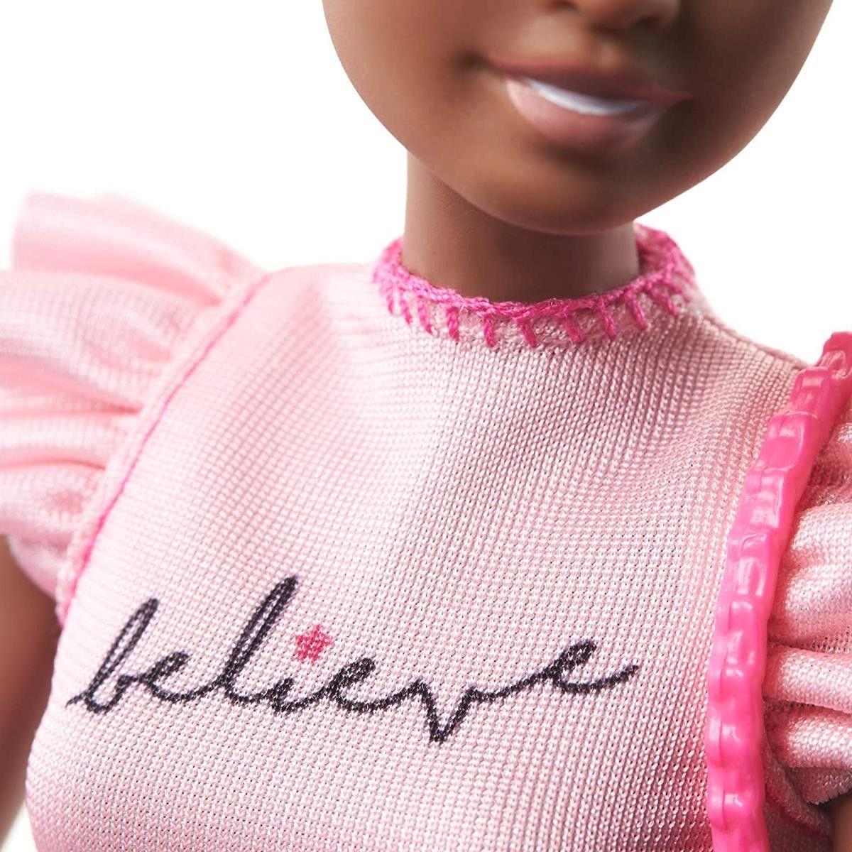 Barbie Princess Adventure Przygoda księżniczek Lalka Nikki GML70
