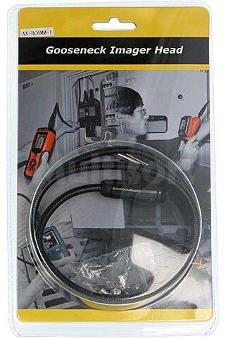 Sonda AXIOMET AX-BC6MM-1 do boroskopu z kamerą 1m/6mm