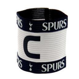 Tottenham Hotspur - opaska kapitana