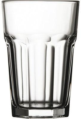 Szklanka do napojów CASABLANCA