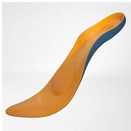 Wkładki do butów ErgoPad Ski & skate
