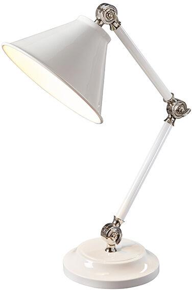 Lampa stołowa PROVENCE PV ELEMENT WPN - Elstead Lighting  Skorzystaj z kuponu -10% -KOD: OKAZJA