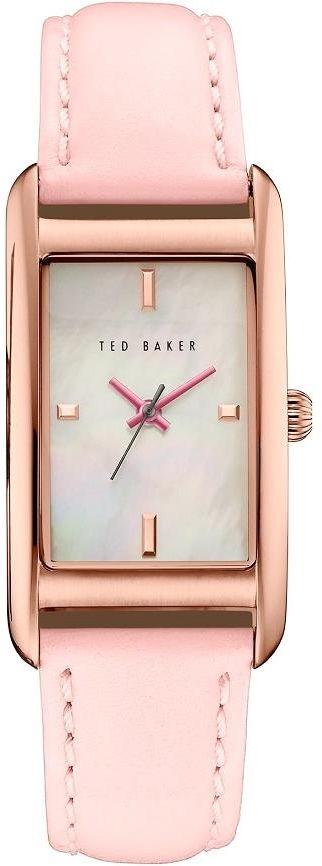 Zegarek Ted Baker 10030751 100% ORYGINAŁ WYSYŁKA 0zł (DPD INPOST) GWARANCJA POLECANY ZAKUP W TYM SKLEPIE