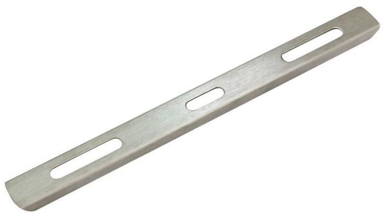 Uchwyt montażowy skrzynki na listy 220 - 275 mm