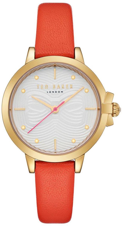 Zegarek Ted Baker TE50280003 100% ORYGINAŁ WYSYŁKA 0zł (DPD INPOST) GWARANCJA POLECANY ZAKUP W TYM SKLEPIE