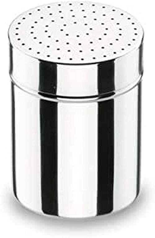 Lacor-62906-Shaker plastikowa osłona otworu mała