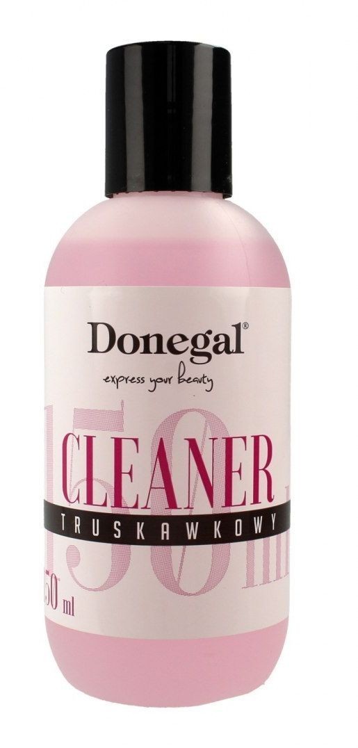 Donegal DONEGAL CLEANER truskawkowy (2485) 150ml