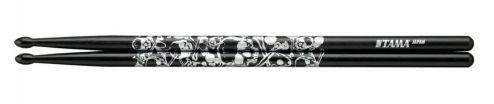 Tama O7A-S-BS pałki perkusyjne, dąb japoński