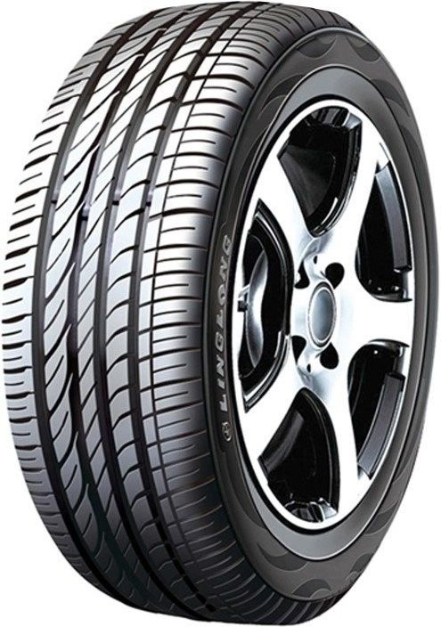 Linglong GREENMAX UHP 245/45 R18 100 W