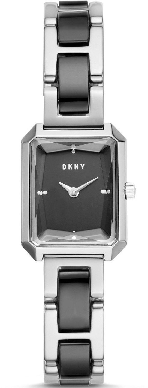Zegarek DKNY NY2670 - CENA DO NEGOCJACJI - DOSTAWA DHL GRATIS, KUPUJ BEZ RYZYKA - 100 dni na zwrot, możliwość wygrawerowania dowolnego tekstu.