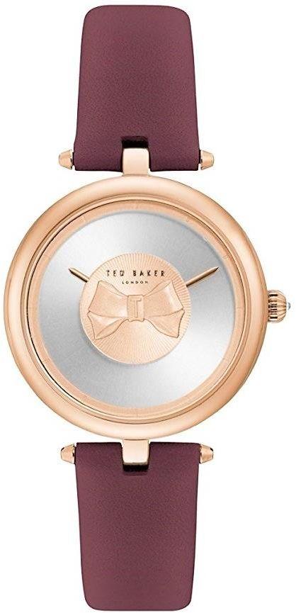 Zegarek Ted Baker TE15199004 100% ORYGINAŁ WYSYŁKA 0zł (DPD INPOST) GWARANCJA POLECANY ZAKUP W TYM SKLEPIE