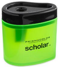 Prismacolor Scholar Temperówka do kredek bl
