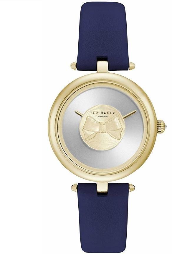 Zegarek Ted Baker TE15199003 100% ORYGINAŁ WYSYŁKA 0zł (DPD INPOST) GWARANCJA POLECANY ZAKUP W TYM SKLEPIE