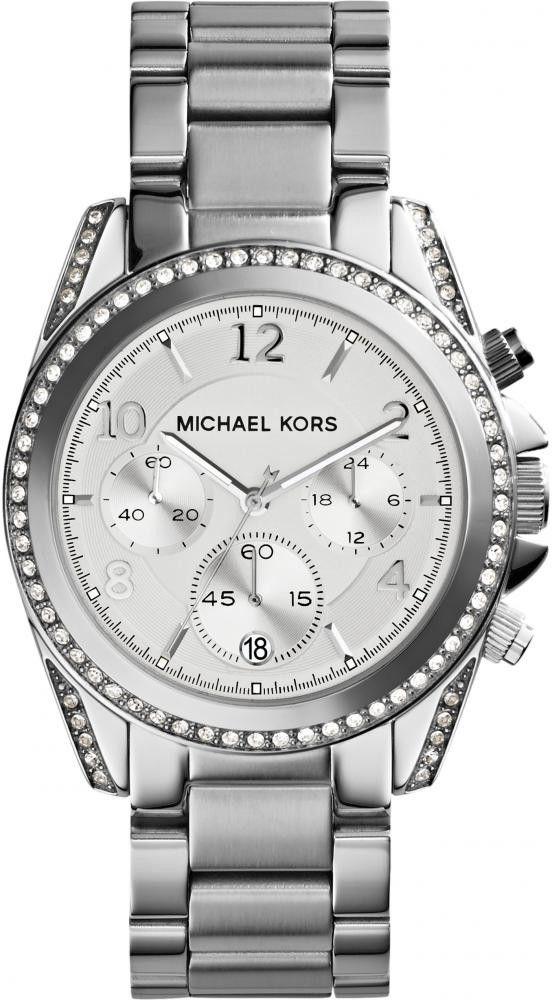 Zegarek Michael Kors MK5165 BLAIR - CENA DO NEGOCJACJI - DOSTAWA DHL GRATIS, KUPUJ BEZ RYZYKA - 100 dni na zwrot, możliwość wygrawerowania dowolnego tekstu.