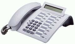 OptiPoint 500 Basic Telefon systemowy - Siemens