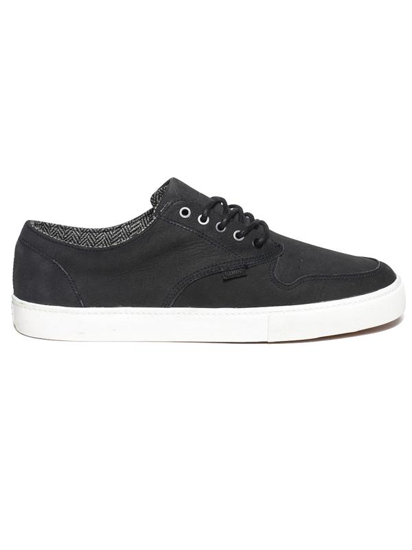 Element TOPAZ C3 BLACK PREMIUM buty letnie męskie