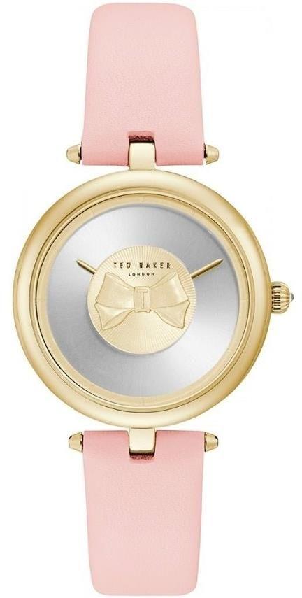 Zegarek Ted Baker TE15199001 100% ORYGINAŁ WYSYŁKA 0zł (DPD INPOST) GWARANCJA POLECANY ZAKUP W TYM SKLEPIE