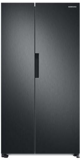 Samsung RS66A8100B1 - 133,30 zł miesięcznie